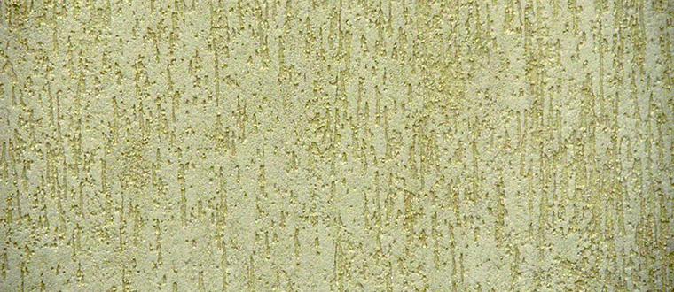 структурная (фактурная) декоративная штукатурка короед